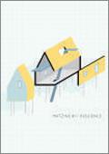 11 Resilience [ed. Rowan Mackinnon-Pryde & Ryan McLoughlin]