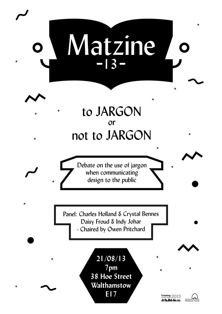 mzine poster-04