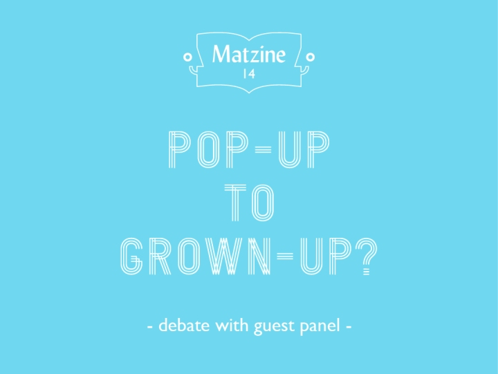 Pop up to Grown Up_01_-03